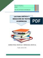 MODULO_2_UNIDAD_1_ESTRUCTURA_Y_TIPOLOGIA_TEXTUAL_pdf_archivo[1].docx