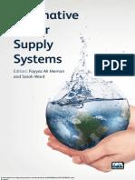Alternative water supply systems.pdf