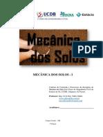 Apostila de Mecânica dos Solos I.pdf