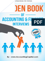Golden-Book-of-Accounting-Finance-Interviews-Part-I-Site-Version-V-1.0.pdf