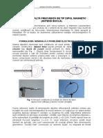 LABORATOR.pdf