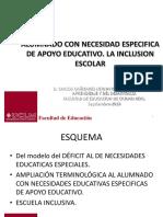 TEMA 1. -ACNEAE E INCLUSION ESCOLAR.pdf