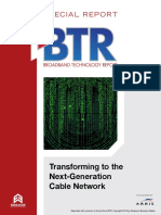 transforming-to-the-next-generation-cable-network.whitepaperpdf.render.pdf