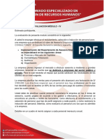 EXAMEN MODULO 4.docx