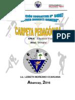 PCA 2016.docx