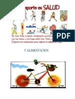 PAT DE ACTIVIDADES 2016.docx