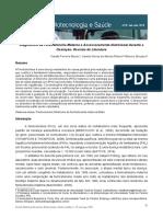tirosina.pdf