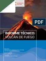 VOLCANdeFUEGO2019LR_190306.pdf