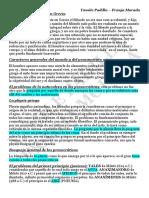 BOLILLAS 1 A 4 FILOSOFIA (1).docx