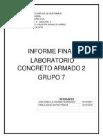 reportelabconcreto2.docx