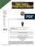 H2 - Revista Venezolana de Ciencia y Tecnología de Alimentos - RVCTA