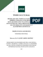 ALEGRE_BUJ_Susana_Tesis.pdf