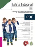 Pediatría-Integral-XVIII-9.pdf
