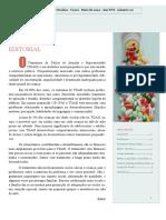 Boletim GPUIM nº 02 (maio de 2012) - TDAH.pdf