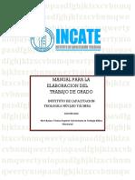 MANUAL PARA LA ELABORACION DEL TRABAJO DE GRADO (TSU)-2018.pdf