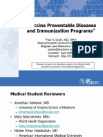84_Vaccine_Preventable_Diseases_and_Immunization_Programs_FINAL_0.pdf
