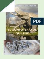EL GONFOTERIO DE QUILPUE.pdf