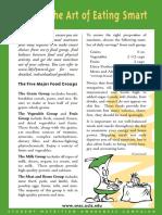 ArtOfEatingSmart.pdf