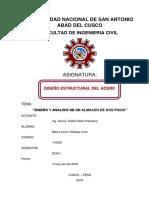 110263 YLLATUPA LIMA, Marco Lenin.docx