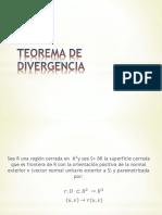 Teorema de Divergencia.pptx