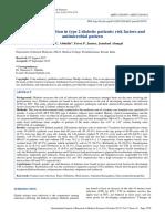 ijrms2015v3n10p2576.pdf