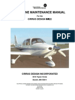 Cirrus SR22 Maintenance Manual thru_rev_1.pdf