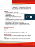 motivation_letter_-_tips_tricks.pdf