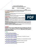 4 ACT.VIRT.SOCIALES 11_ IVP.2018.docx