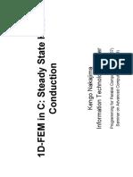 FEM1D-C.pdf