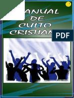 EL CULTO 2