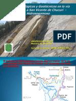 riesgos en la via a san vte.pdf