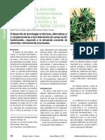 MLC046_rom.pdf