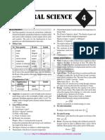 General Science 4(1).pdf