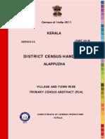 3211_PART_B_ALAPPUZHA.pdf