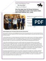 may - june newsletter 2019 - pdf