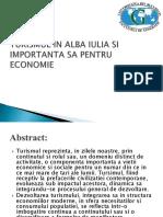 ppptumana