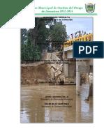 plan-de-gestion-del-riesgo-para-imprimir-corregido.pdf