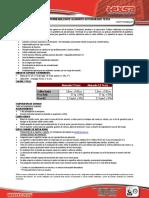 Ftp Alumanto Autoadhesivo Texsa_17