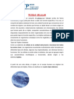 TEJIDO CELULAR.docx