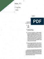 2.Beaugrande y Dressler. Las siete normas de textualidad.pdf