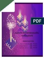1Previode IA.pdf