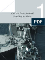 Guide_to_Prevention_and_Handling_Accidents.pdf