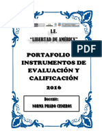 Ing1 2015 u1 s4 Sesion 11 Material Virtual
