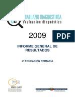 informe de evaluación diagnostica pdf.pdf