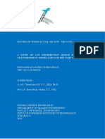 My Bachelor Thesis Progress FIX PRINT!.pdf