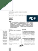 ControlDifusoAdaptativoAplicadoAUnControlDeVelocid-4167535.pdf