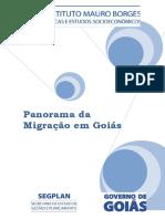 panorama_da_migracao_em_goias.pdf