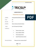 LABORATORIO_N_4_ mecanica de fluidos GRUPAL.docx