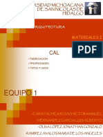 cal.ppt