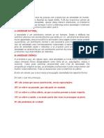 Estudo 01